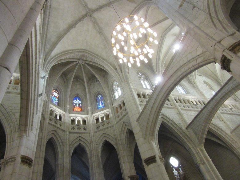 vitoria-catedral