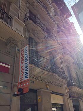 apartament-barcelona-sagrada-familia