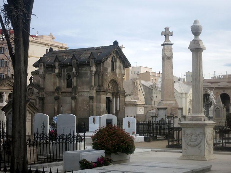 barcelona-cementiri