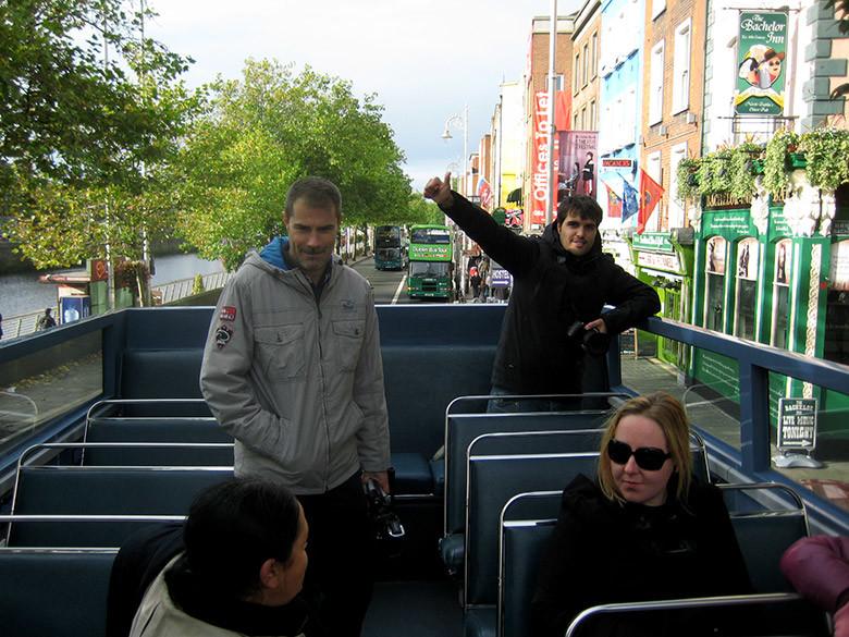 dublin-bus-touristico