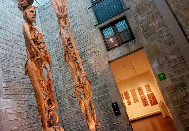 museo-cultura-mundo-barcelona
