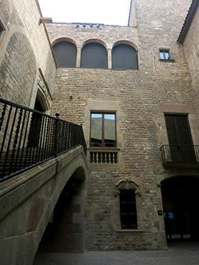 museu-cultura-mon-barcelona