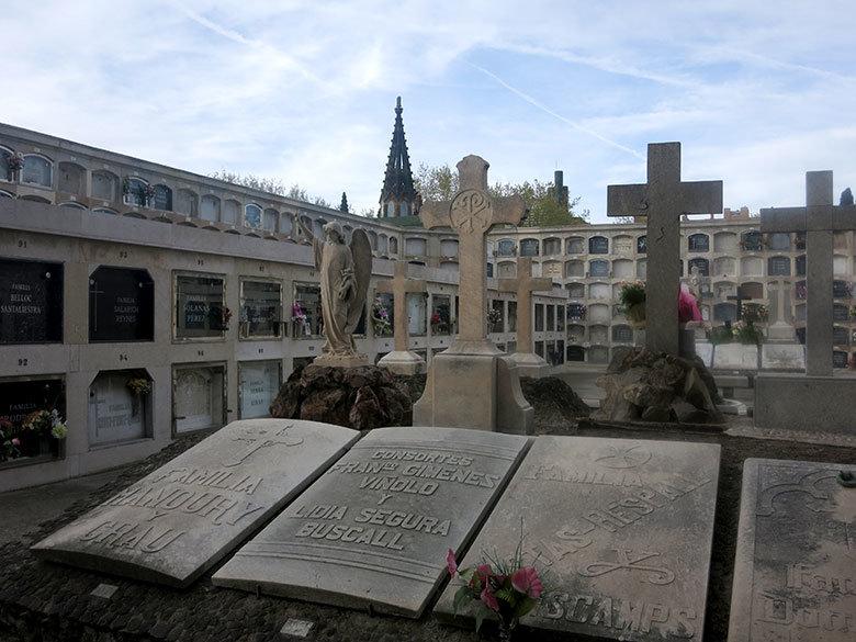 poblenou-barcelona-cementiri