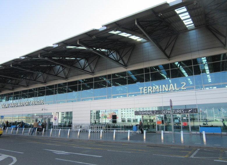 aeropuerto-praga