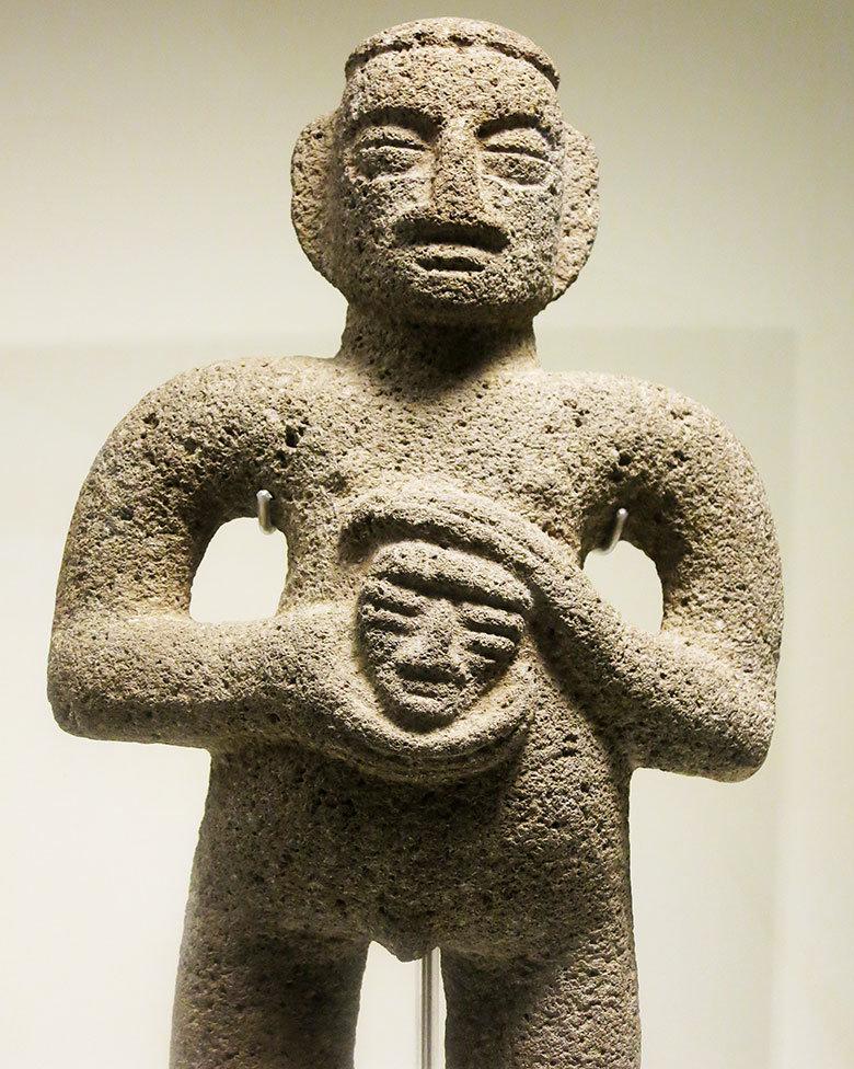 arte-precolombino-museo-cultura