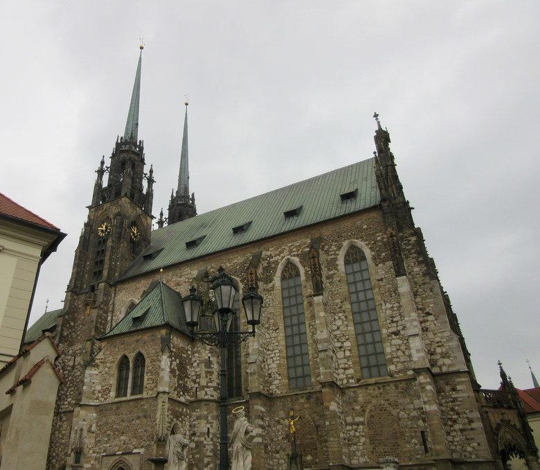 catedral-brno