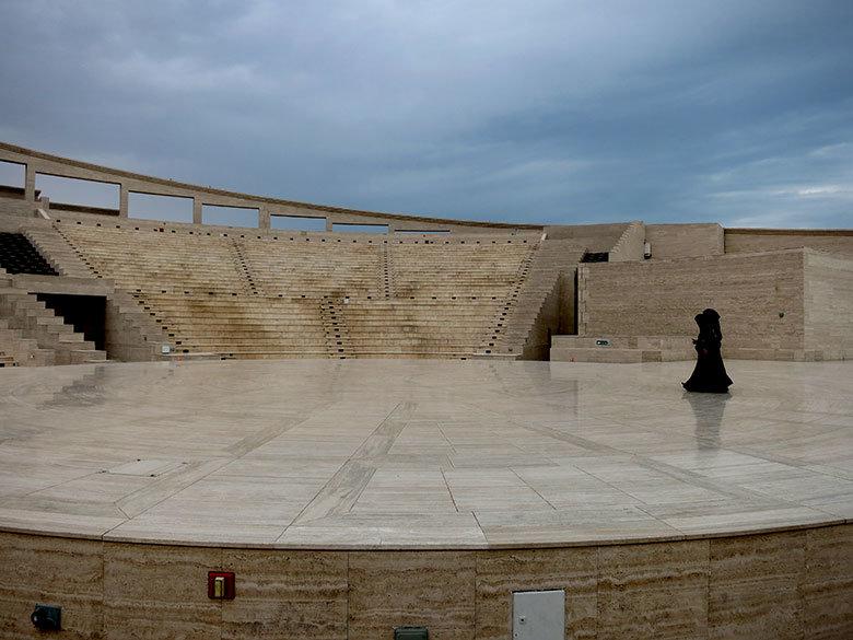 doha-amfiteatro-qatar