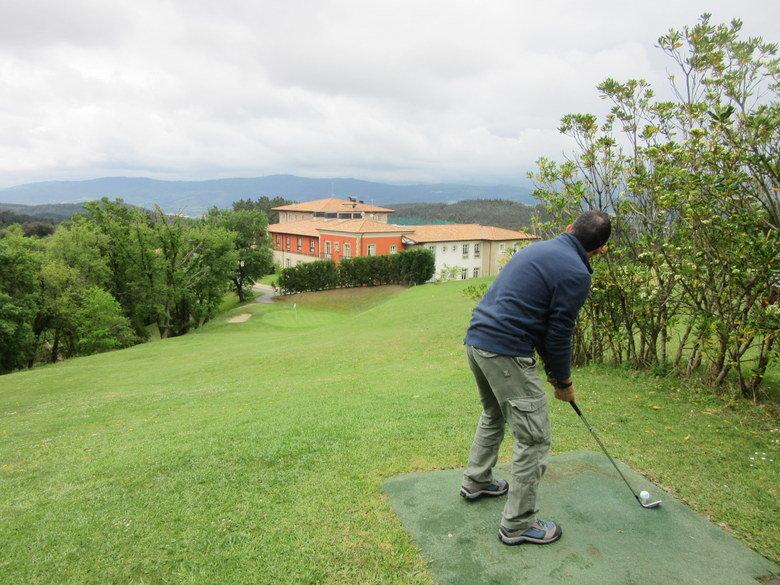golf-uribe