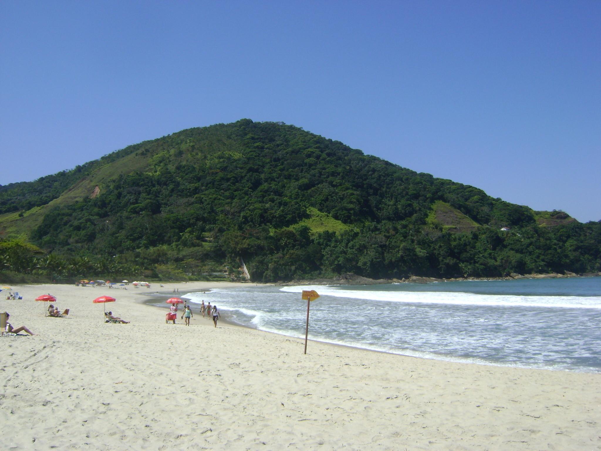 playa-maresias