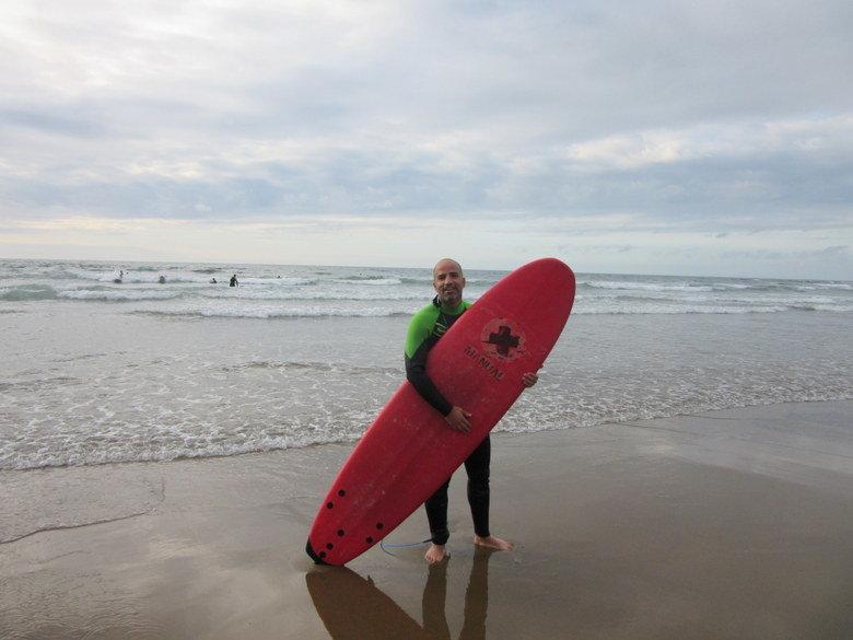 surf-euskadi