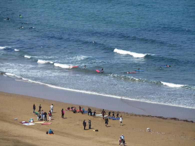 surf-sopelana