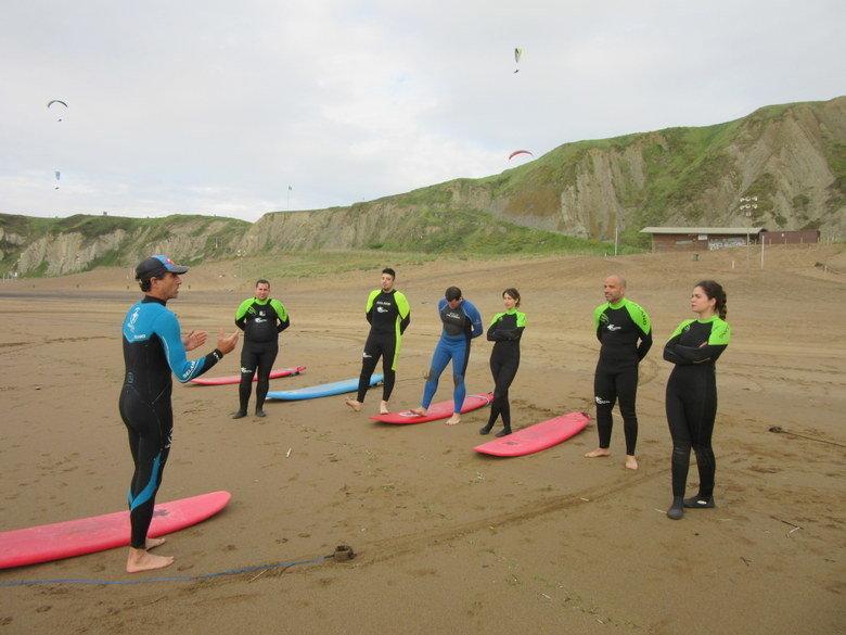 surf_uribe