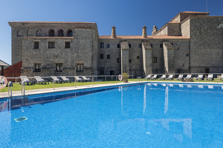 barcelo-monasterio-boltaña