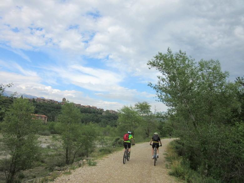 bici-pirineos