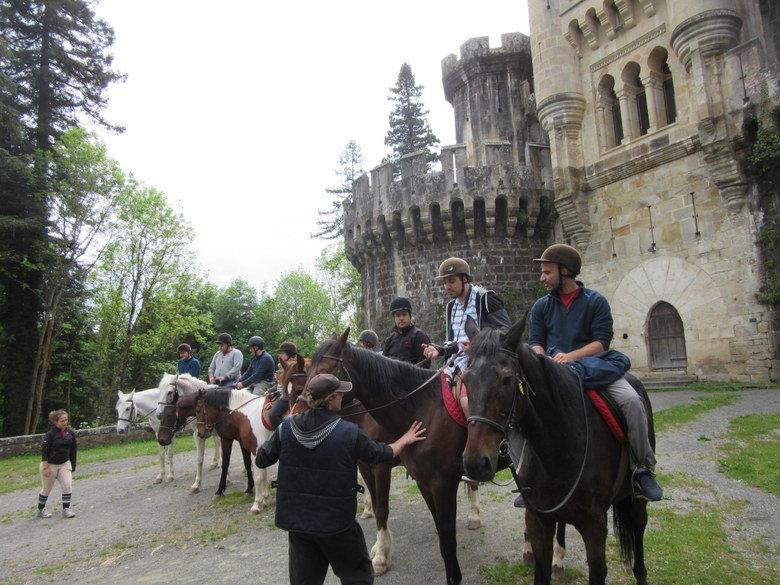 caballo-butron-uribe