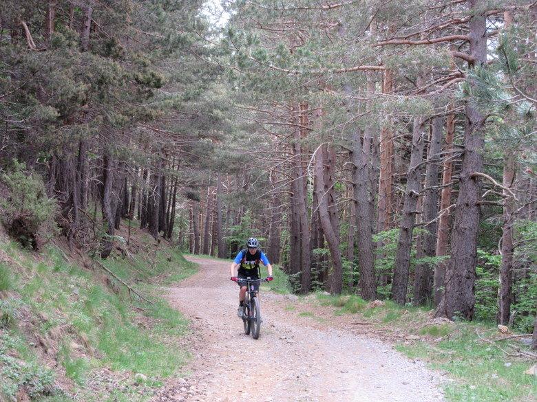 cicloturismo-aragon