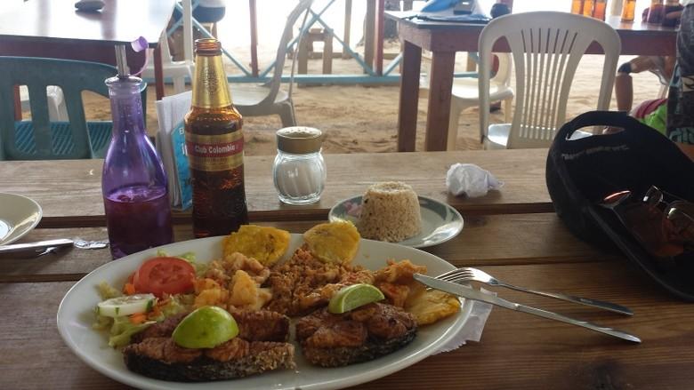 menu-providencia