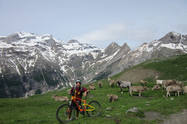 pirineos-mountain-bike