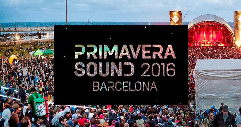 primavera-sound-barcelona