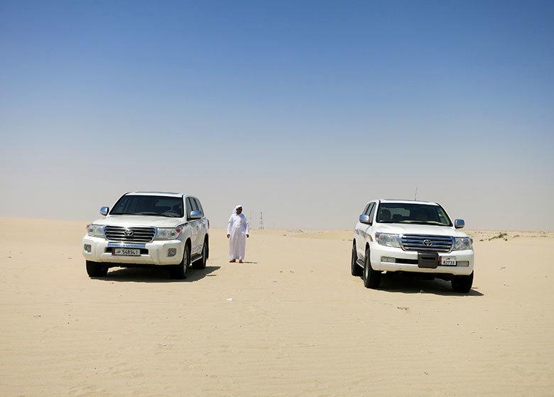 qatar-4x4-desierto