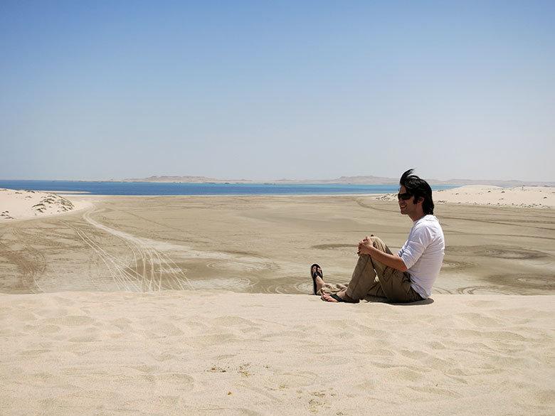 qatar-desierto