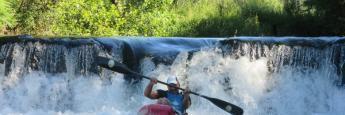 kayak-umia