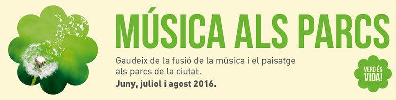 musica-parcs-barcelona