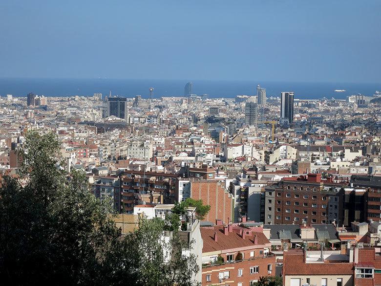 putxet-barcelona