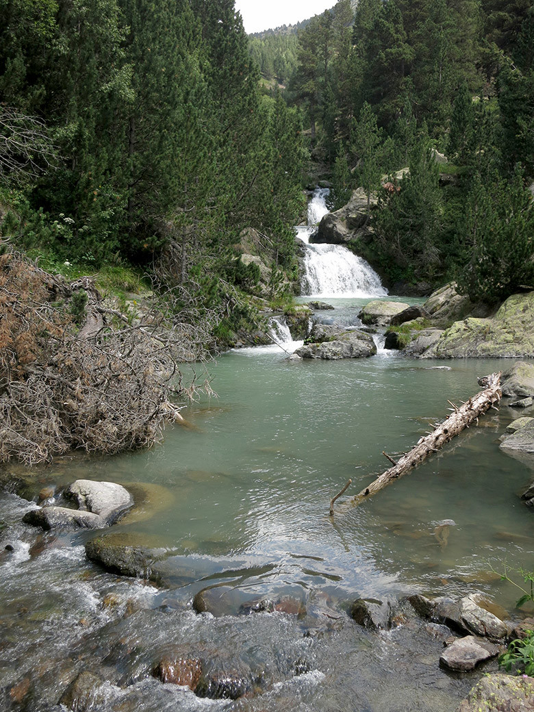 rio-cascada-carlit