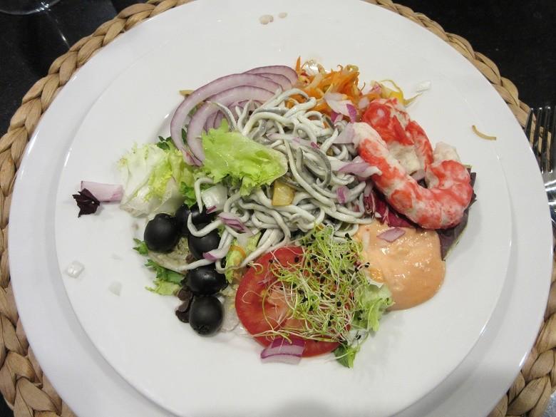 ensalada-mercado-victoria