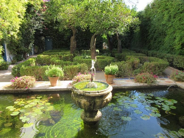 jardines-palacio-viana
