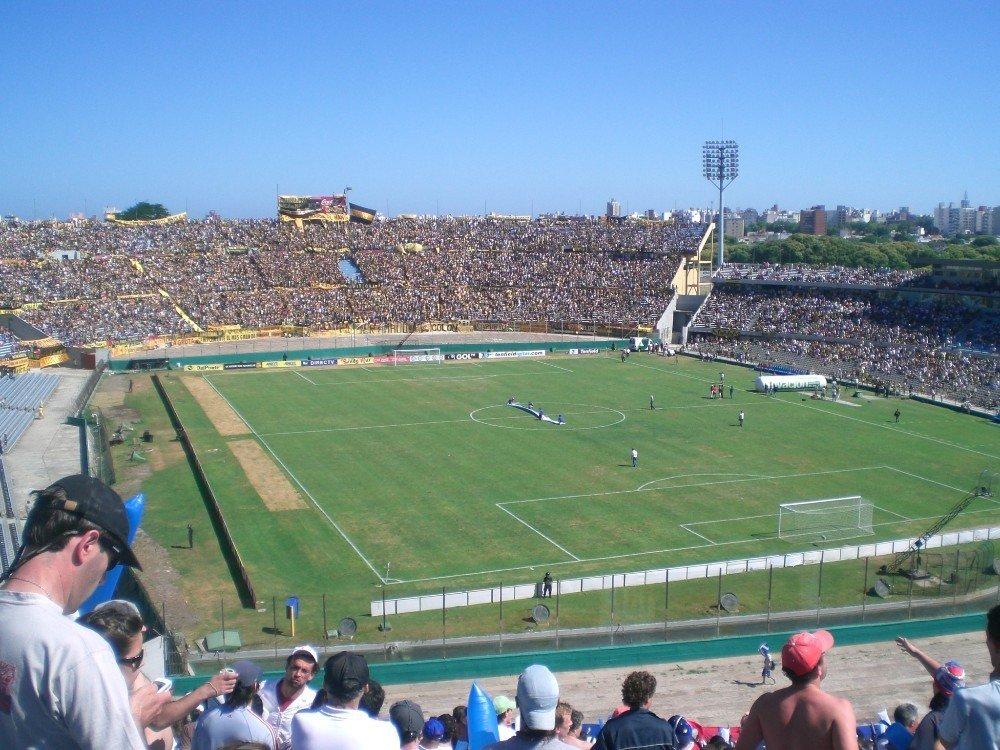 montevideo-estadio-nacional-peñarol