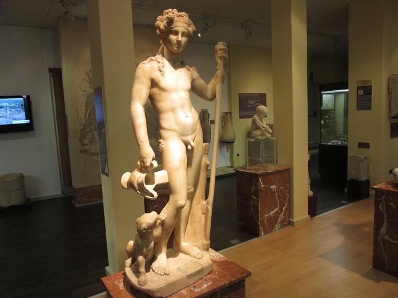 museo-arqueologico-cabra