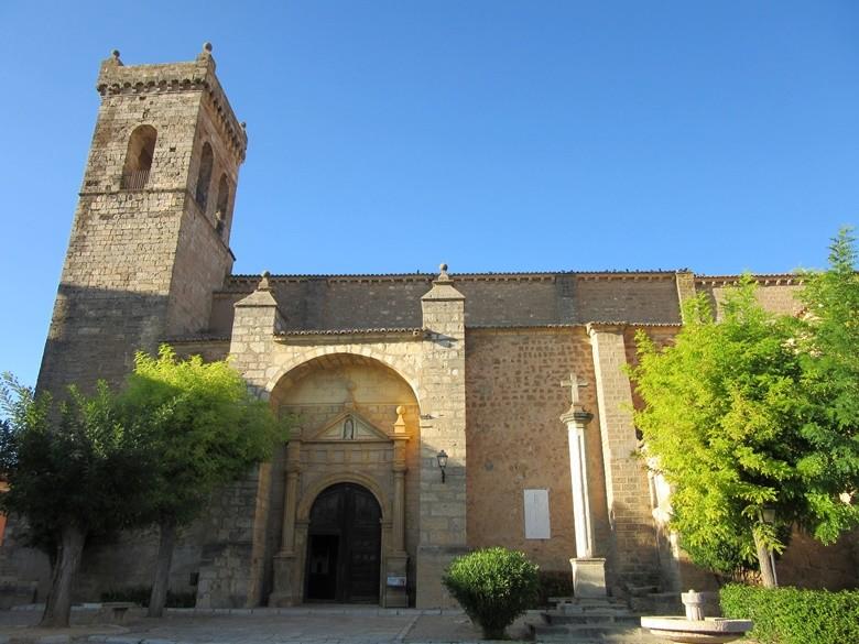 iglesia-cifuentes