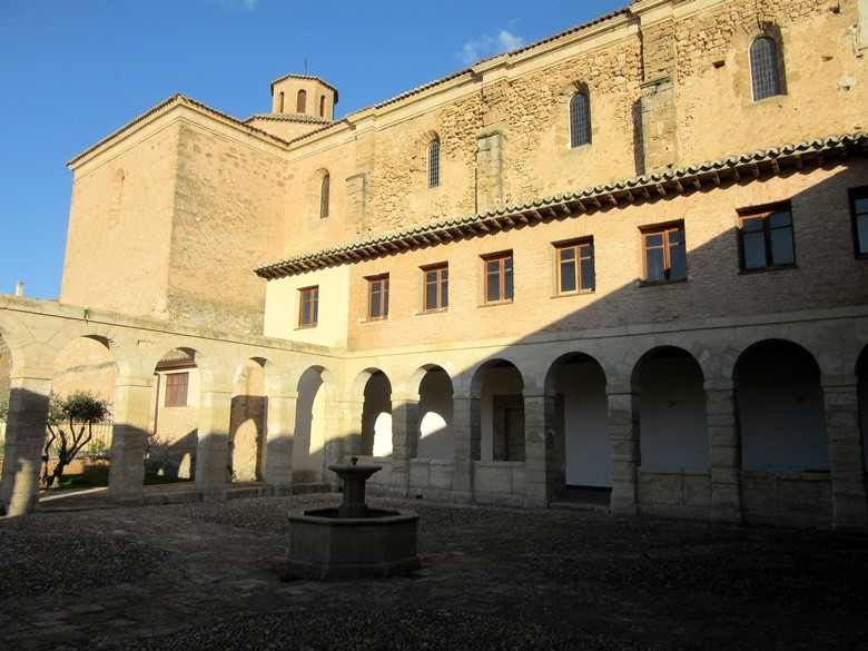 monasterio-cifuentes