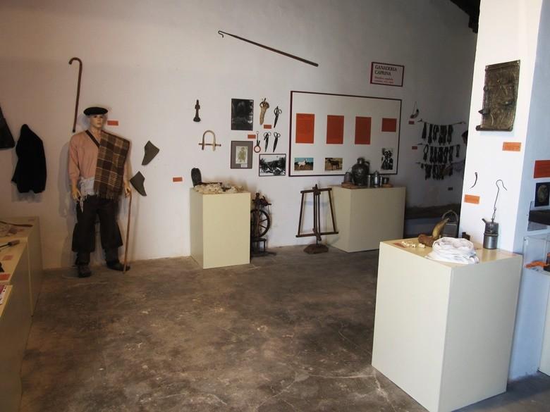 museo-del-pastor