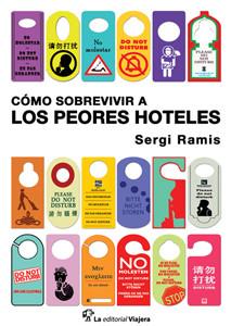 sobrevivir-peores-hoteles-portada-300px