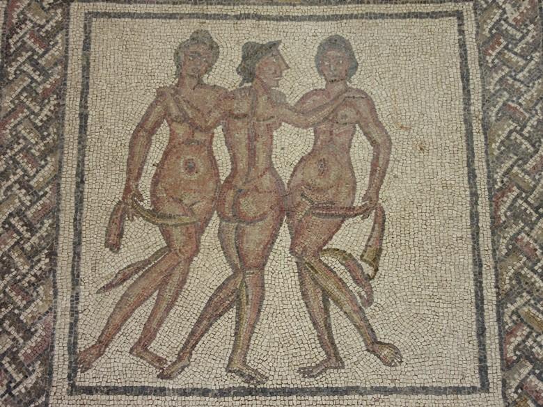 mosaico-romano-puente-genil