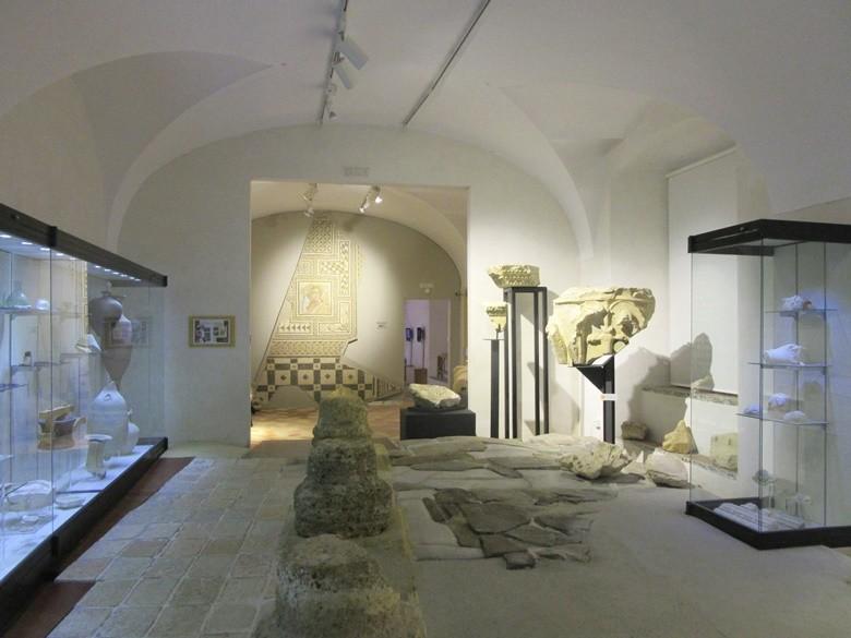 museo carmona