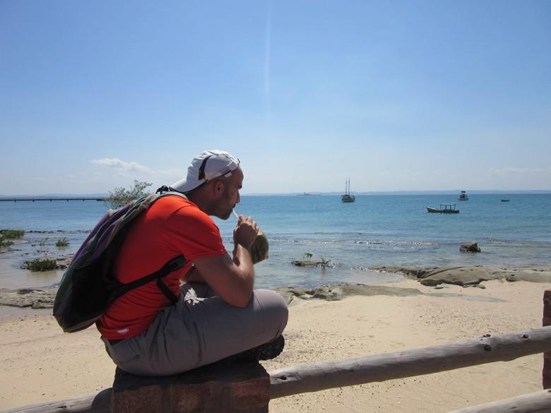playa-isla-dos-frades