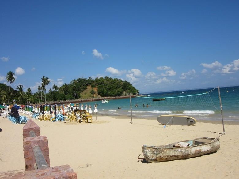 playas-salvador-2