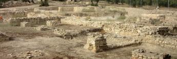 villa-romana-fuente-alamo