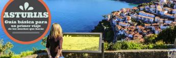 Guía básica de Asturias: qué ver en una visita al Principado Natural