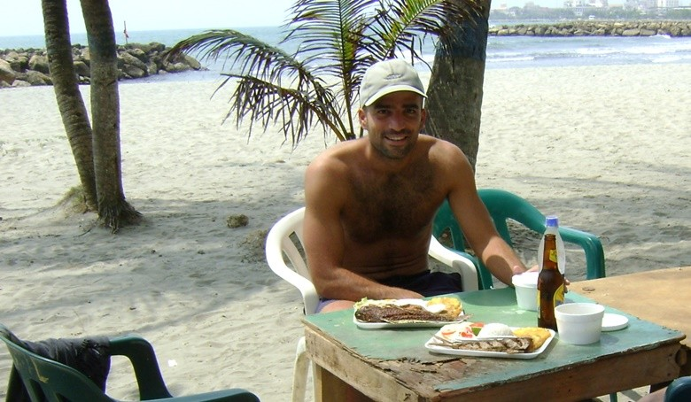 donde comer cartagena de indias