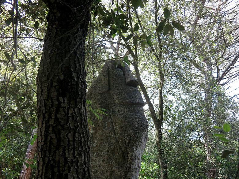 moai bosc