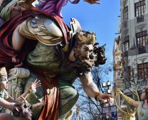 Las 12 mejores cosas que hacer y ver en Valencia