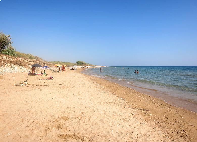 ragusa playa