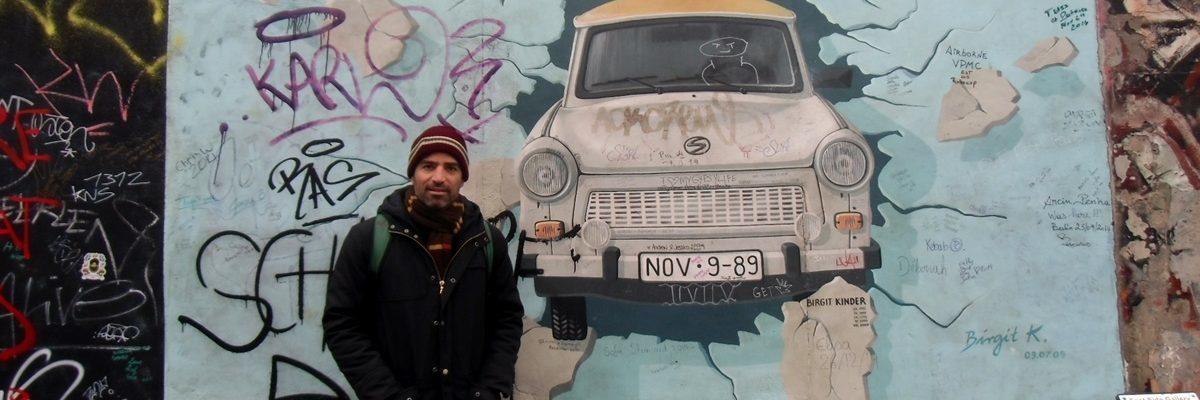 Las mejores excursiones que hacer en Berlín