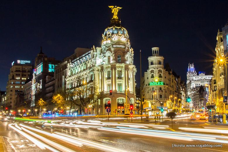 Alojamientos Rurales En Madrid Para El Puente De Noviembre Viajablog