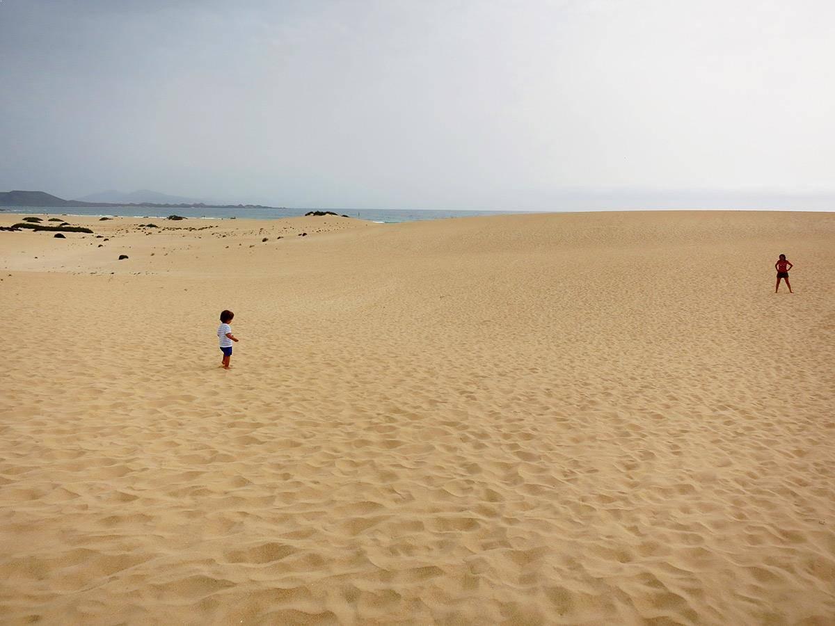 dunas-fuerteventura